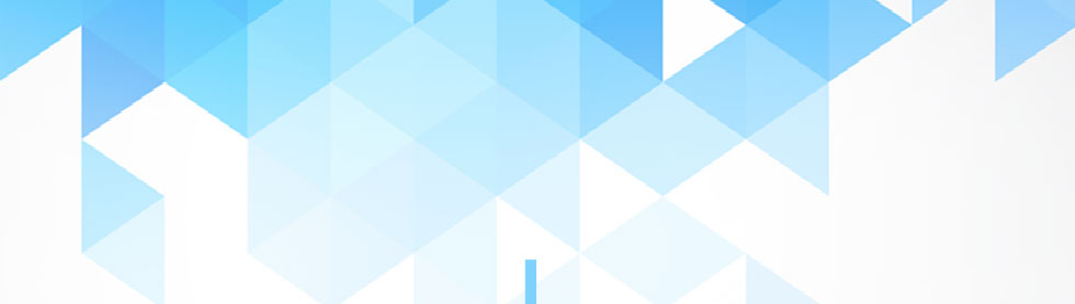 企业历程_01.jpg