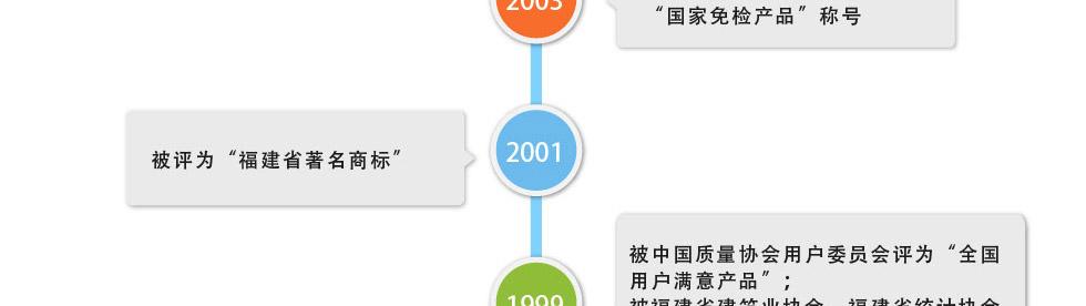 企业历程_11.jpg