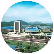 公司总经理黄长远先生荣获有色金属标准化20年突出贡献奖