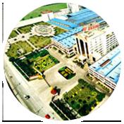 福建省闽发铝业股份有限公司 关于公司被认定为国家技术创新示范企业暨 公司技术中心被认定为国家企业技术中心的公告